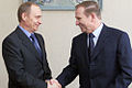 Vladimir Putin 17 March 2002-2.jpg
