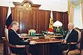 Vladimir Putin 2 February 2001-1.jpg