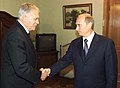 Vladimir Putin 7 September 2001-7.jpg
