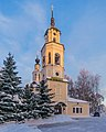 Vladimir asv2019-01 img45 StNicholas Kremlin Church.jpg