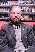Vladislav Rusanov.jpg