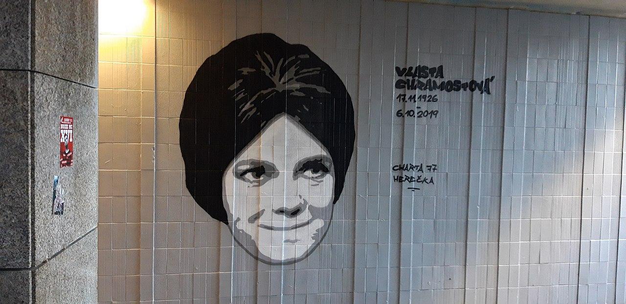 1280px-Vlasta_Chramostov%C3%A1_graffiti_