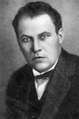 Vlastislav Hofman 1928.png