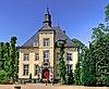 vlodrop - kasteel het steenen huys - bert kaufmann bearbeitet