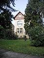 Vochem-Altes-Herrschaftshaus.JPG