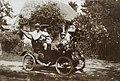 Voiture 1905.jpg