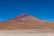 Volcán Licancabur, Bolivia, 2016-02-02, DD 04.JPG