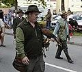 Volksfestumzug in Vilshofen a.d. Donau 2012 (4).JPG