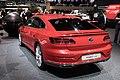 Volkswagen,GIMS 2018, Le Grand-Saconnex (1X7A1675).jpg