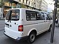 Volkswagen Transport KZ unmarked van rear.jpg