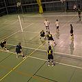 Volley SMCV-29 (2551110797).jpg