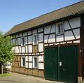 Volmershoven Fachwerkhaus Kottenforststraße 18 (01).png