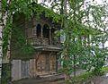 Vologda, Vologda Oblast, Russia - panoramio - Andris Malygin (71).jpg
