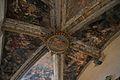 Volta del cor baix, monestir de la Trinitat, València.JPG