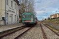 Volterra-Saline-Pomarance - stazione ferroviaria - ALn 663.1183 (1).jpg