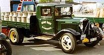 Volvo LV 71D Truck 1934.jpg