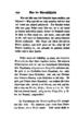 Von der Sprachfaehigkeit und dem Ursprung der Sprache 292.png