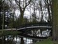 Vondelpark in Amsterdam (3399997893).jpg