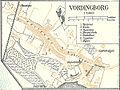 Vordingborg 1900.jpg