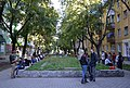 Voronezh-2014-DSC 0592.jpg