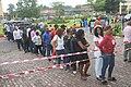 Voters queue (31586987627).jpg