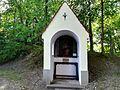 Votivkapelle Salvatorberg Mainburg.jpg