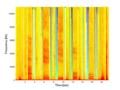 Vowel spectrogram.png