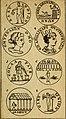 Voyage d'Italie, de Dalmatie, de Grece, et du Levant - fait aux années 1675. and 1676. (1679) (14586868220).jpg