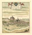 Vue de Nogent le roi 1696.png
