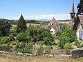Vue du village - panoramio.jpg
