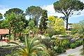 Vue exterieur jardin botanique.JPG