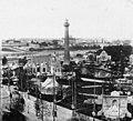Vue générale de l'exposition universelle de Paris de 1867.jpg