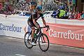 Vuelta a España 2013 - Madrid - 130915 173058.jpg