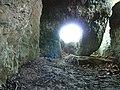 Wéris-dolmen d'Oppagne (11).jpg