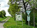 Würm-Heckengäu, Reute - panoramio.jpg