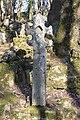 W1564-Ploemel Kerivin Grotte 80581.JPG