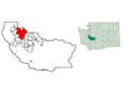WAMap-doton-Tacoma.PNG