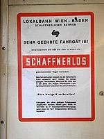 WLB Tw100 Schaffnerlos Hinweis.jpg