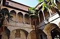 WLM14ES - Antic Hospital de Santa Maria de Lleida - MARIA ROSA FERRE (3).jpg