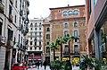 WLM14ES - Casa del Gremi de Velers, o Col·legi de l'Art Major de la Seda, Barri Sant Pere, Santa Caterina i La Ribera, Barcelona - MARIA ROSA FERRE (2).jpg