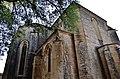WLM14ES - Monestir de Santa Maria de Bellpuig de les Avellanes, Os de Balaguer, La Noguera - MARIA ROSA FERRE (3).jpg