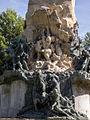 WLM14ES - Zaragoza Monumento a lo sitios 00912 - .jpg