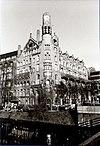 wlm - minke wagenaar - 1979 the american hotel (3)