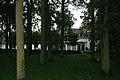 WLM - lbrt - Rij woonhuizen kerkplein.jpg