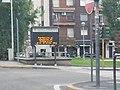 WLM Parabiago 3.jpg