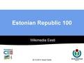 WMCEE14 - GLAM - Estonia.pdf