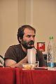 WMF Conference 2013 - Milano - 7885.jpg