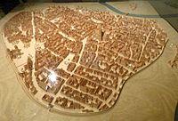 WMK - Stadtmodell 1420.jpg