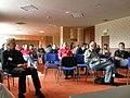 WMPL 2012 Lodz (19).JPG