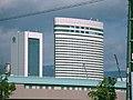 WORLD Company&Portpia Hotel.jpg